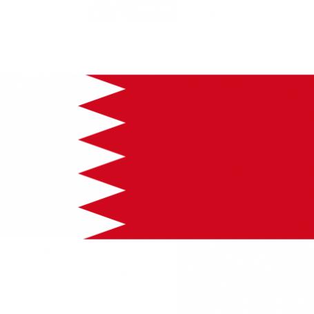 Bahreïn - Dinar - BHD