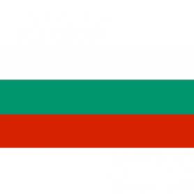 Bulgarie - Lev - BGN