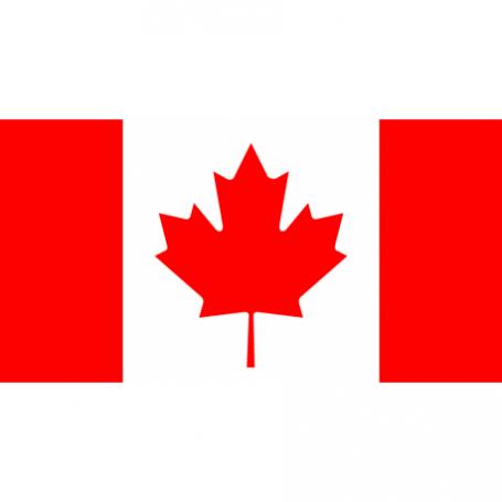 Canada - Dollar - CAD