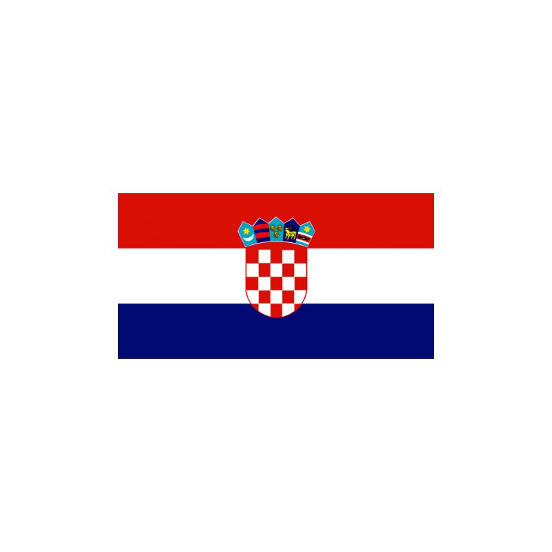 Vente de kunas croates hrk - Bureau de change paris bourse ...