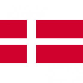 Danemark - Couronne - DKK