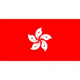 Hong Kong - Dollar - HKD