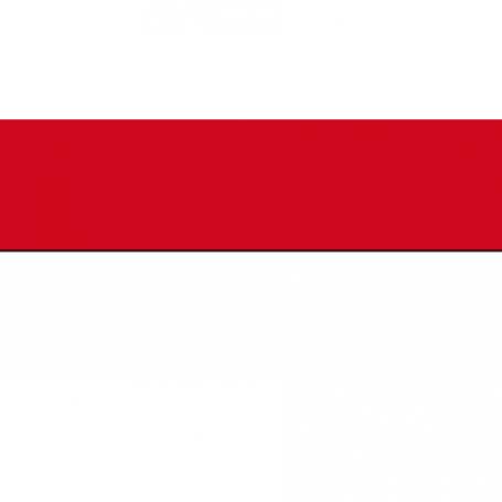 Indonésie - Roupie - IDR