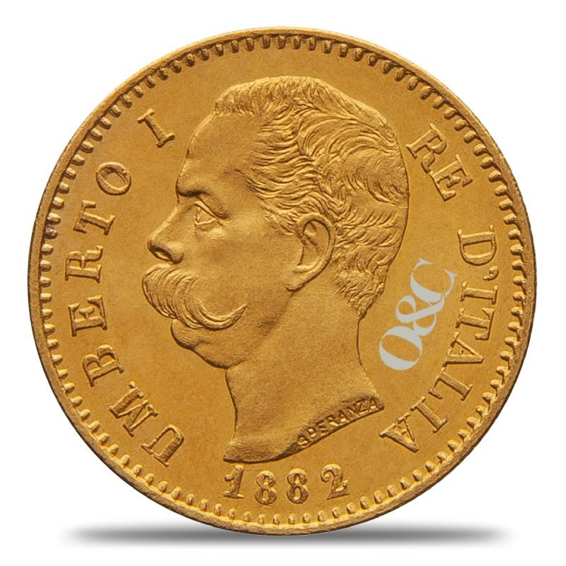 Achat pi ce or de 20 francs union latine en ligne ou au guichet - Bureau de change paris bourse ...