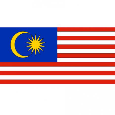 Malaisie - Ringgit - MYR