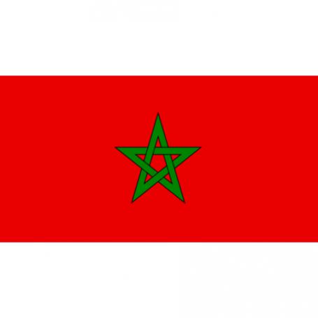 Maroc - Dirham - MAD