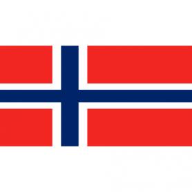 Norvège - Couronne - NOK