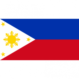 Philippines - Peso - PHP