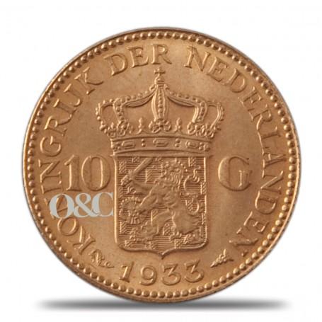 Achat pi ce 10 florins or hollandais cpor en ligne - Bureau de change paris bourse ...