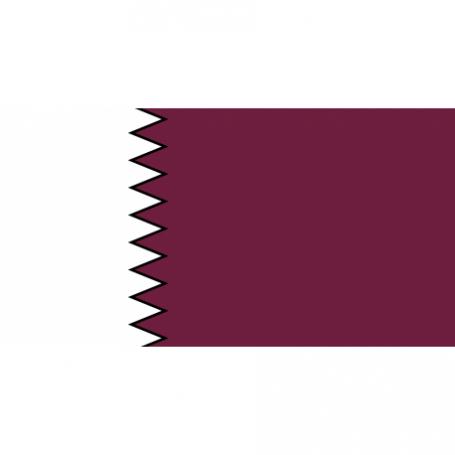 Qatar - Rial - QAR