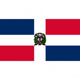 République Dominicaine - Peso - DOP