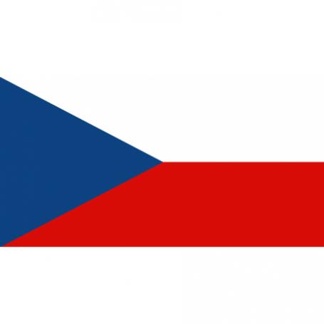 République Tchèque - Couronne - CZK