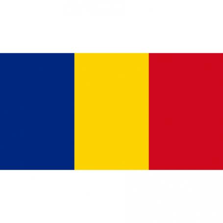 Roumanie - Leu - RON