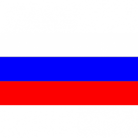 Russie - Rouble - RUB