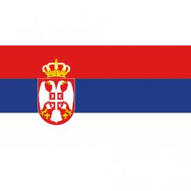 Serbie - Dinar - RSD