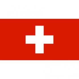 Suisse - Franc - CHF