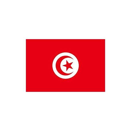 Tunisie-Dinar-TND