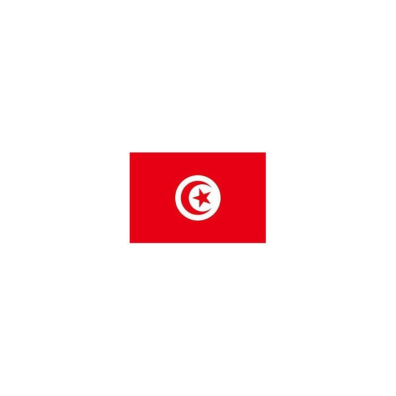 Achat dinar tunisien tnd en ligne ou au guichet livraison gratuite des devises - Bureau de change paris bourse ...