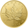 Maple Leaf 1 once Or