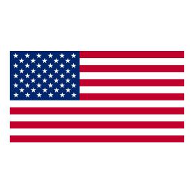 Etats-Unis - Dollar - USD