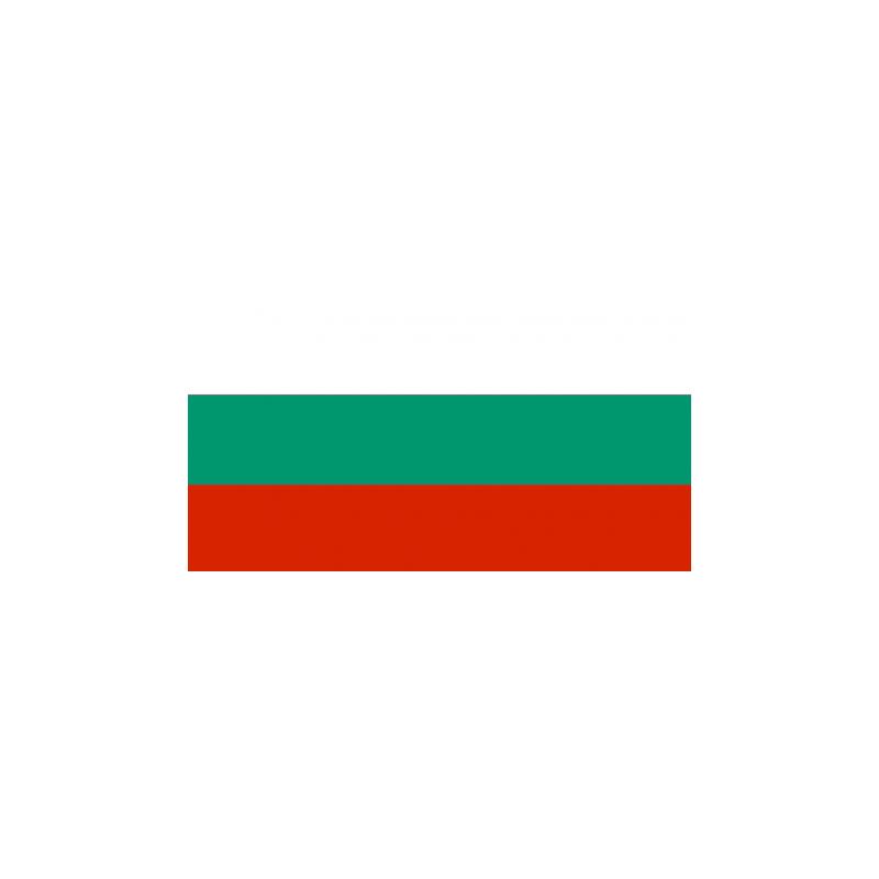 Achat lev bulgares en ligne ou au guichet livraison gratuite des devises - Bureau de change paris bourse ...