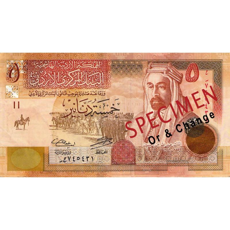 20 Francs OR - COQ