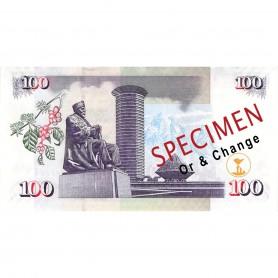 20 Francs Suisse Vreneli