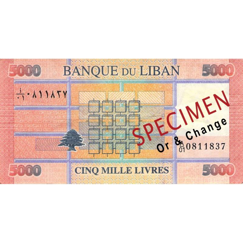 20 Francs Union Latine