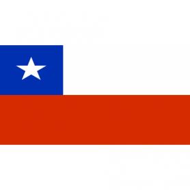 Chili - Peso - CLP