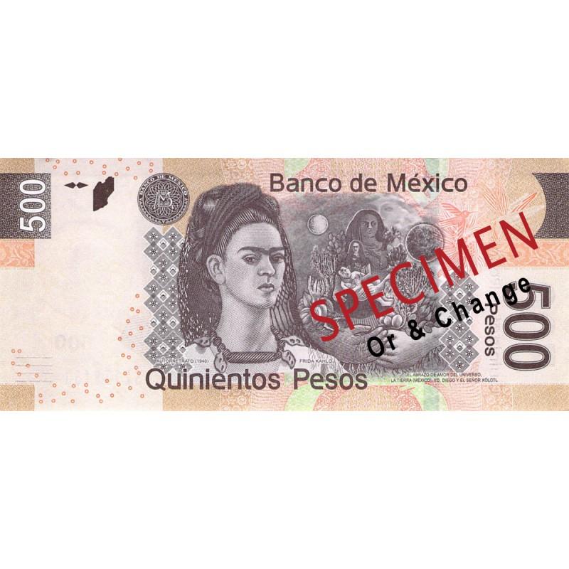 10 Dollars Liberté