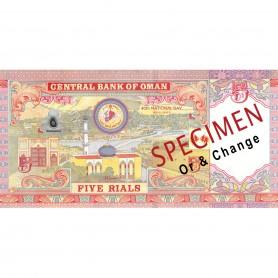 10 Francs Coq
