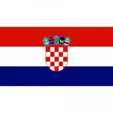 Croatie - Kuna - HRK