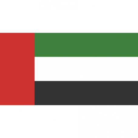 Émirats Arabes Unis - Dirham - AED