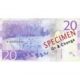 5 Francs Ecu