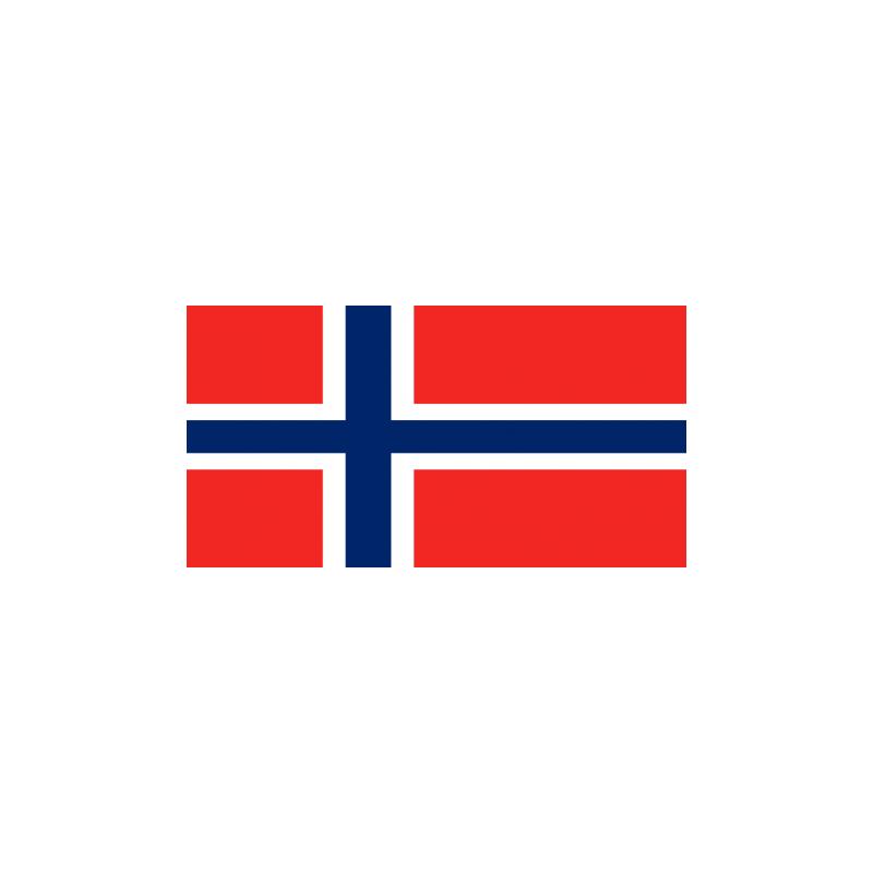 Achat couronne norv ge en ligne ou au guichet livraison gratuite des devises - Bureau de change paris bourse ...