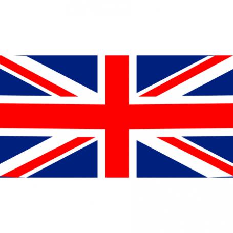 Royaume-Uni - Livre Sterling - GBP