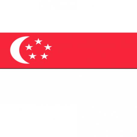 Singapour - Dollar - SGD