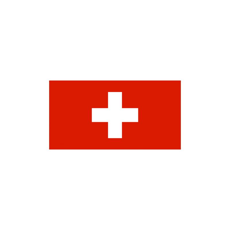 achat francs suisse en ligne livraison livraison gratuite des devises ou retrait guichet. Black Bedroom Furniture Sets. Home Design Ideas