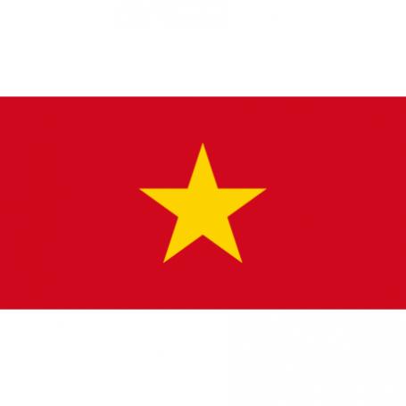 Vietnam - Dong - VND