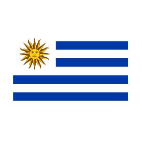 Uruguay - Peso - UYU