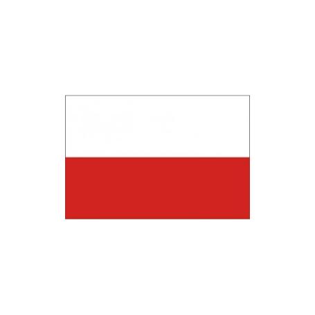 Pologne - Zloty - PLN