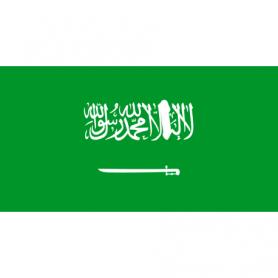 Arabie Saoudite - Riyal - SAR