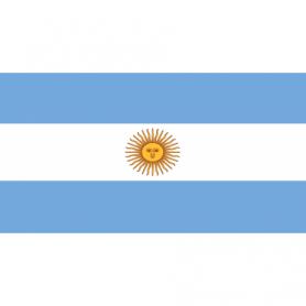 Argentine - Peso - ARS