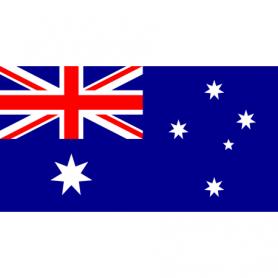 Australie - Dollar - AUD