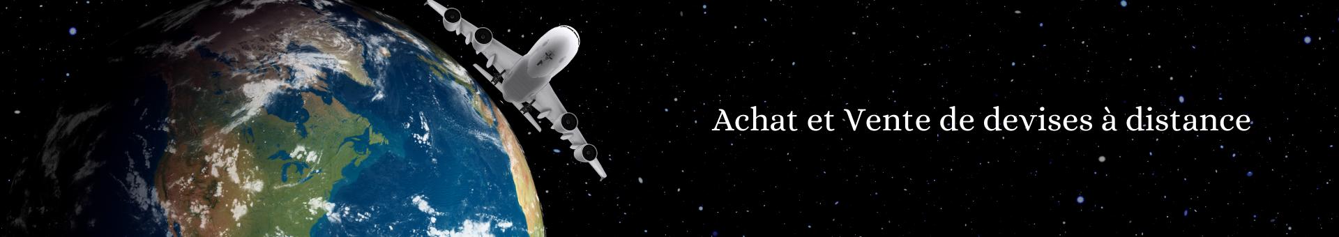 Vendre ses devises au bureau de change Or & Change