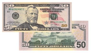 Achat-dollar-en-ligne