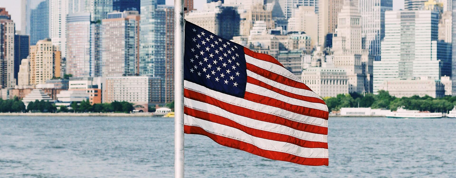 10 choses à faire à New York