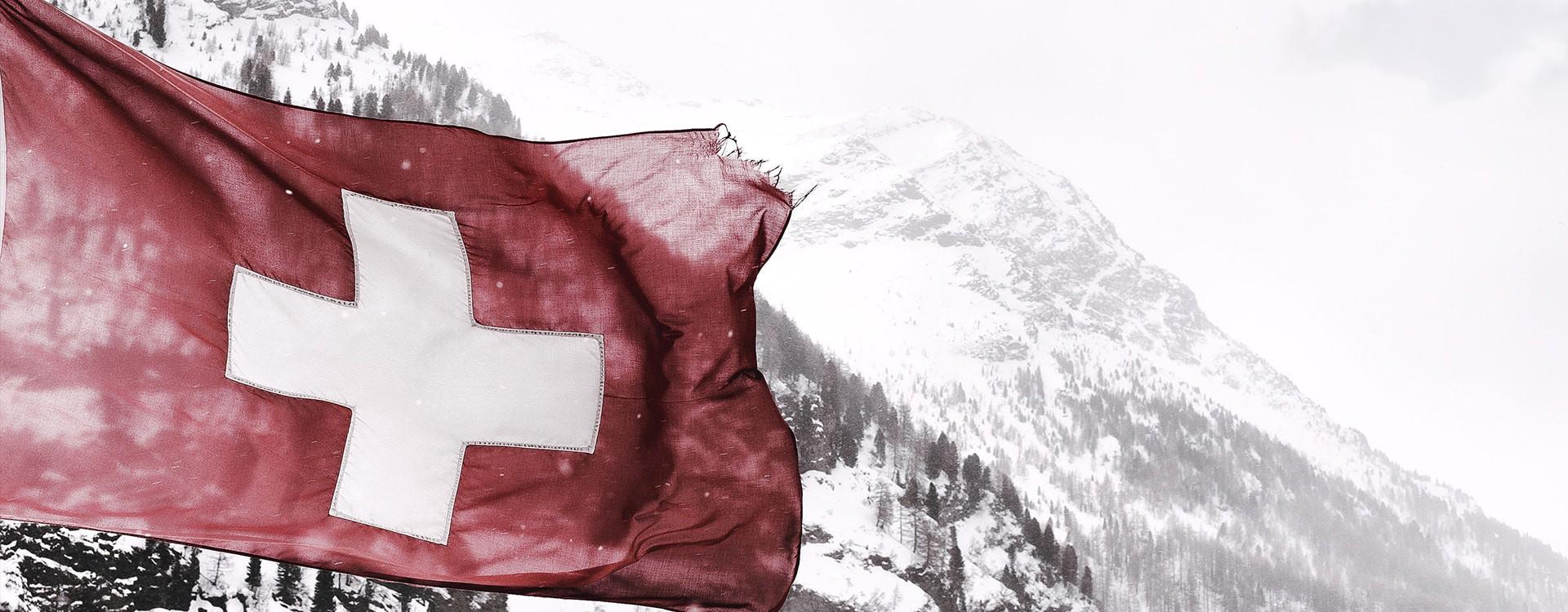14 villes à découvrir en Suisse