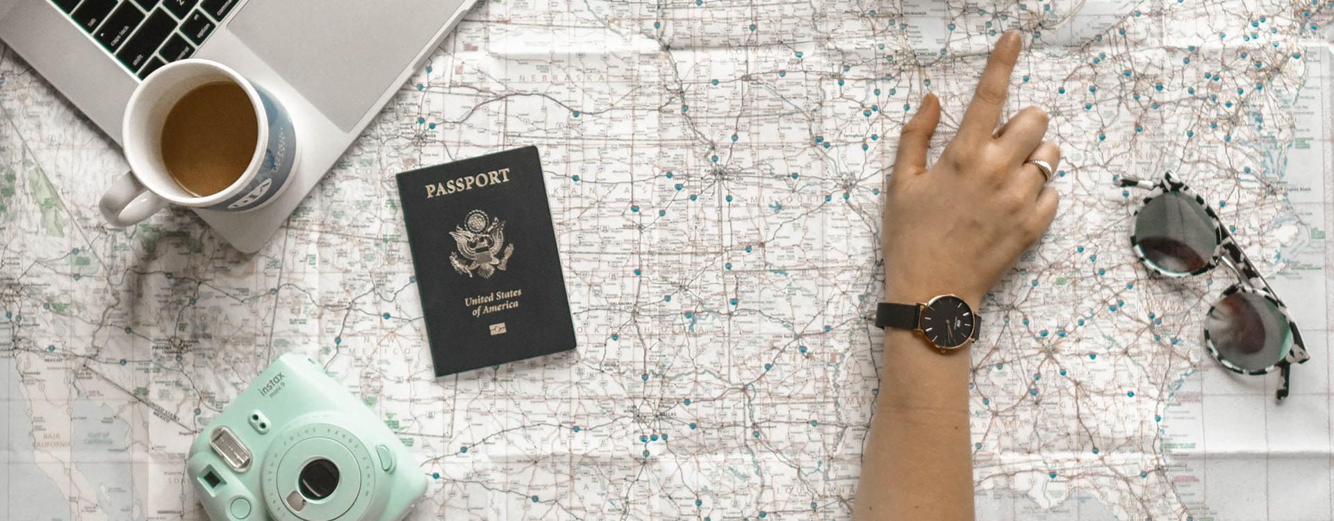 3 règles d'or pour trouver les billets d'avion les moins chers